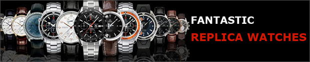 Check Out Swiss Replica Watches